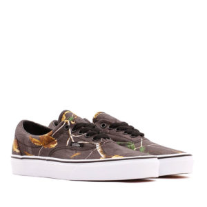 vans cooljs mens 15