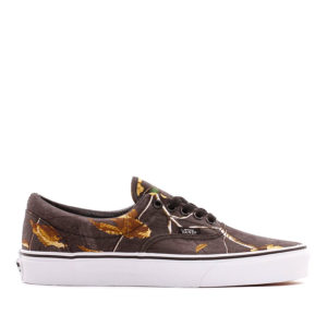 vans cooljs mens 17