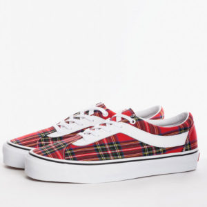 vans cooljs mens 2