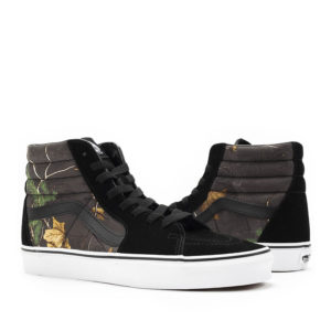 vans cooljs mens 20