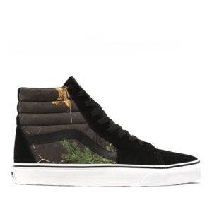 vans cooljs mens 21