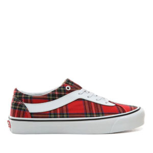 vans cooljs mens 3