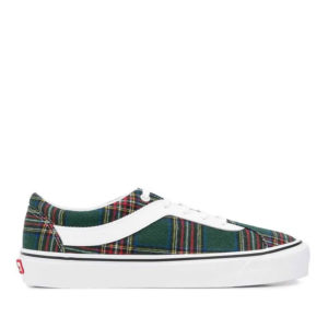 vans cooljs mens 4