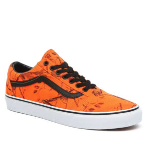 vans cooljs mens 7