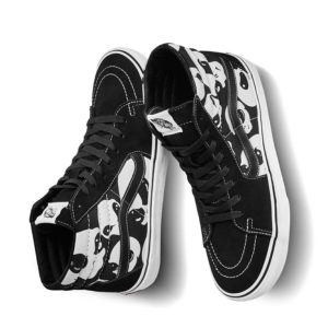vans cooljs6