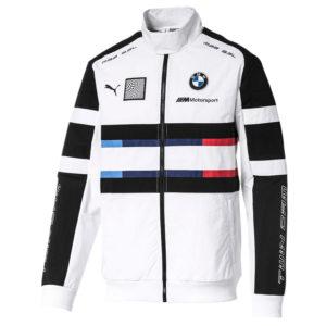 PUMA BMW OUTFIT 1