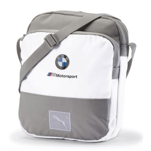 PUMA BMW OUTFIT 44