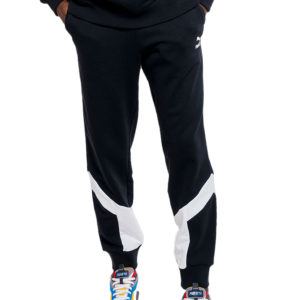 puma bmw mcs pants 1