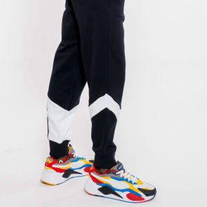 puma bmw mcs pants 3