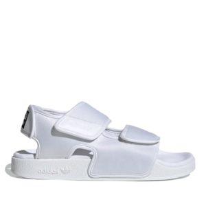 adidas new styles 1