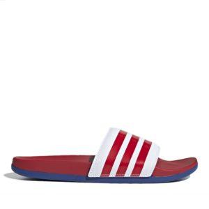 adidas new styles 14