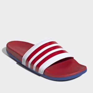 adidas new styles 15
