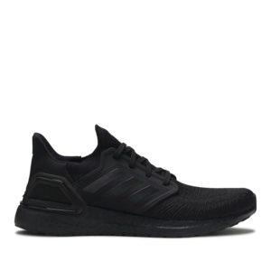 adidas new styles 24
