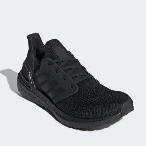 adidas new styles 25