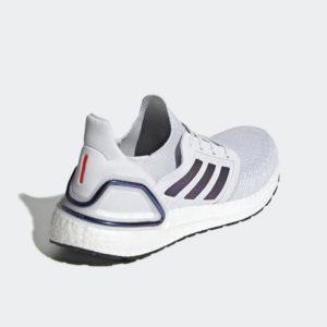 adidas new styles 29