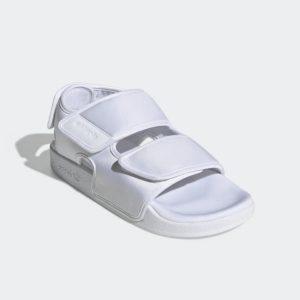 adidas new styles 4