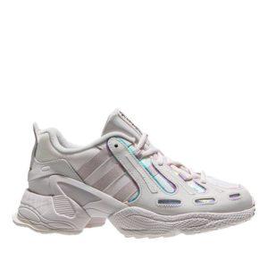 adidas new styles 47