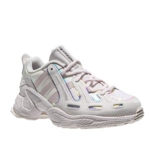 adidas new styles 48
