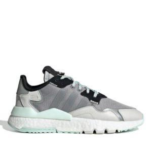 adidas new styles 60