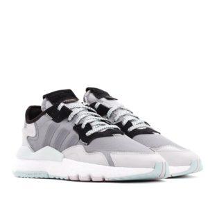 adidas new styles 61