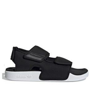 adidas new styles 8