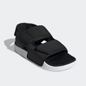 adidas new styles 9