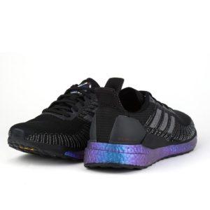 adidas new styles pro 11
