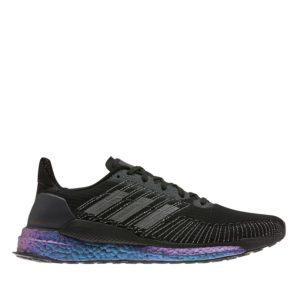 adidas new styles pro 12