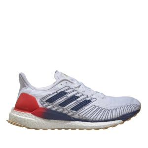 adidas new styles pro 13