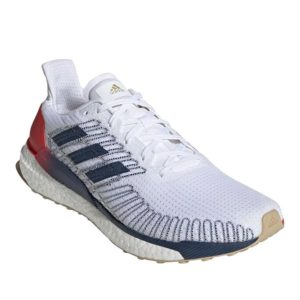 adidas new styles pro 14