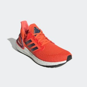 adidas new styles pro 9