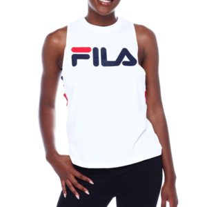 fila clothing rwb 2