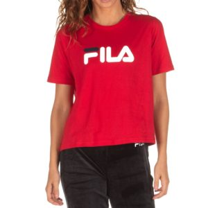 fila clothing rwb 4