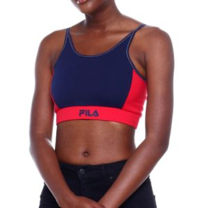 fila clothing rwb 6