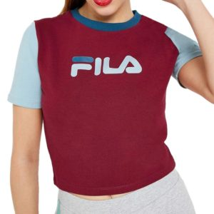 fila womens shirt 1