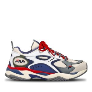 fila womens shoes 1