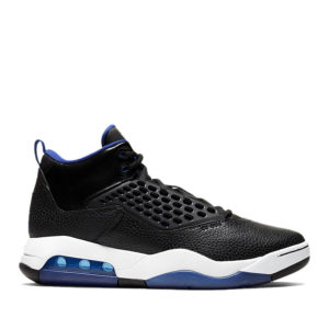 jordan-maxin-200-black and blue-side front
