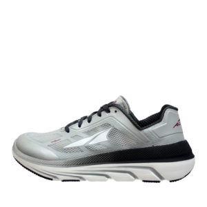 ALTRA-DUO-GREY-SIDE VIEW