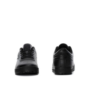 FILA-VULC13-LOWTOP-FRONT AND BACK VIEW