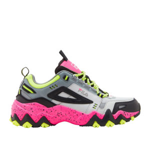women's-fila-oakmont-tr-multi-side view