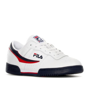 FILA-OG-NAVY-WHITE-ANGLE VIEW