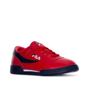FILA-OG-RED-ANGLE VIEW