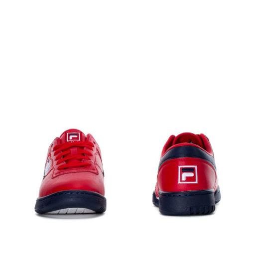 FILA-OG-RED-FRONT AND BACK