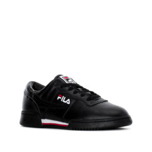 FILA-OG-black-ANGLE VIEW