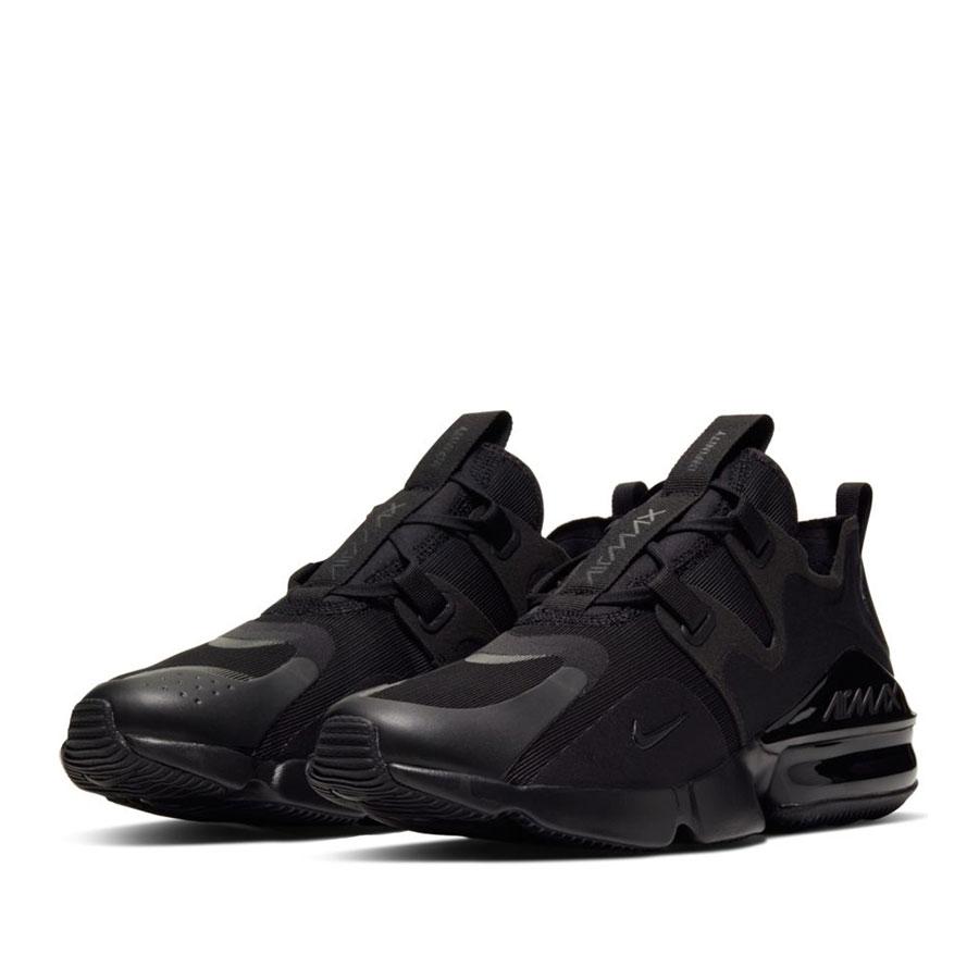 Men's Nike Air Max Infinity