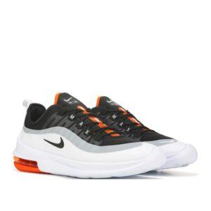 Nike-air-max-axis-black-white-magma-angle shot
