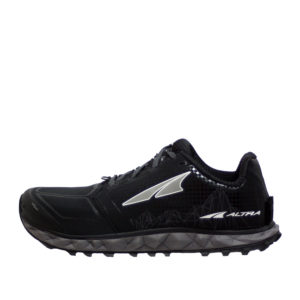 altra-SUPERIOR4-BLACK-SIDE VIEW