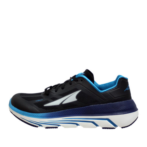 ALTRA-DUO-BLUE-SIDE VIEW