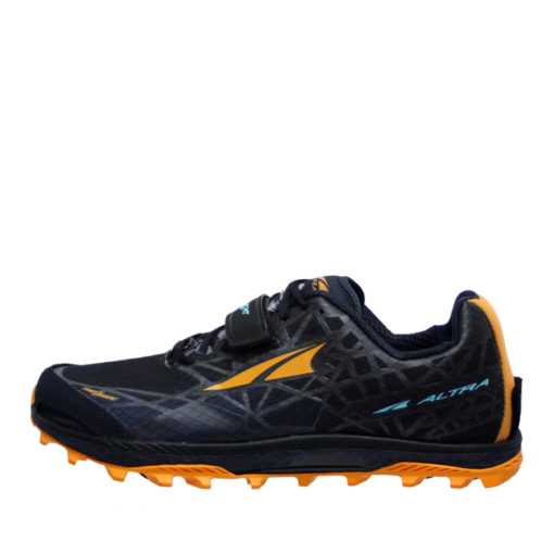 altra-king-1.5-navy-orange-side view