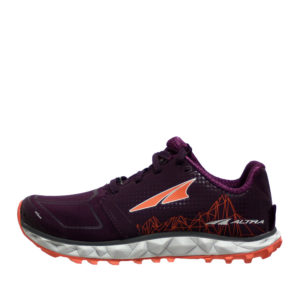altra-superior4-plum-side view